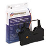 Dataproducts® R7300 Typewriter Ribbon | www.SelectOfficeProducts.com