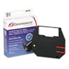 Dataproducts® R7310 Typewriter Ribbon | www.SelectOfficeProducts.com