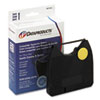 Dataproducts® R7320 Typewriter Ribbon | www.SelectOfficeProducts.com