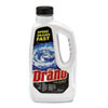 Drano® Liquid Clog Remover | www.SelectOfficeProducts.com