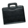 Day-Timer® Avalon Leatherlike Vinyl Attache Starter Set | www.SelectOfficeProducts.com
