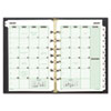 Day-Timer® Dated Two-Page-per-Month Organizer Refill | www.SelectOfficeProducts.com