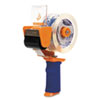 Duck® Bladesafe® Antimicrobial Tape Dispenser | www.SelectOfficeProducts.com