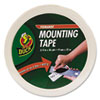 Duck® Double-Stick Foam Mounting Tape | www.SelectOfficeProducts.com