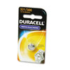 Duracell® Button Cell Battery | www.SelectOfficeProducts.com
