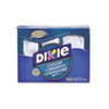 Dixie® Combo Pack | www.SelectOfficeProducts.com