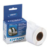 DYMO® Receipt Roll Paper | www.SelectOfficeProducts.com