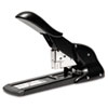 Rapid® HD130 Heavy-Duty Easy-Load Stapler | www.SelectOfficeProducts.com