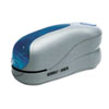 Rapid® 20EX Personal Electric Stapler | www.SelectOfficeProducts.com