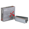 Rapid® DUAX® Heavy-Duty Staples | www.SelectOfficeProducts.com