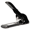 Rapid® HD220 Heavy-Duty Stapler | www.SelectOfficeProducts.com