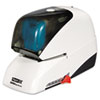 Rapid® 5050e Professional Electric Stapler | www.SelectOfficeProducts.com