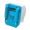 Rapid® Heavy-Duty Staple Cartridge | www.SelectOfficeProducts.com