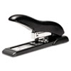 Rapid® HD80 Personal Heavy Duty Stapler | www.SelectOfficeProducts.com