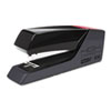 Rapid® S50 High-Capacity SuperFlatClinch™ Half Strip Desktop Stapler | www.SelectOfficeProducts.com