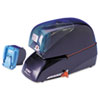 Rapid® 5080e Professional Electric Stapler | www.SelectOfficeProducts.com