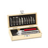 X-ACTO® Knife Set | www.SelectOfficeProducts.com