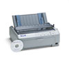 Epson® FX-890 Dot Matrix Impact Printer | www.SelectOfficeProducts.com