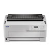 Epson® DFX-9000 Wide Format Impact Printer | www.SelectOfficeProducts.com