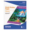 Epson® Photo-Quality Glossy Paper | www.SelectOfficeProducts.com
