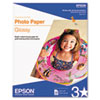 Epson® Glossy Photo Paper | www.SelectOfficeProducts.com