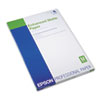 Epson® Ultra Premium Matte Presentation Paper | www.SelectOfficeProducts.com