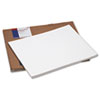 Epson® Somerset® Velvet Paper Roll | www.SelectOfficeProducts.com