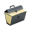 Pendaflex® Portafile™ Letter/Legal Expanding Organizer | www.SelectOfficeProducts.com