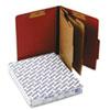 Pendaflex® Pressboard Folders | www.SelectOfficeProducts.com