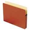Pendaflex® Standard Expanding File Pockets | www.SelectOfficeProducts.com