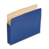 Pendaflex® File Pocket | www.SelectOfficeProducts.com