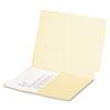Pendaflex® Manila Pocket Folders   www.SelectOfficeProducts.com