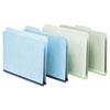 Pendaflex® Pressboard Expanding File Folders | www.SelectOfficeProducts.com