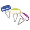 Pendaflex® PileSmart™ Label Clip File Organizers | www.SelectOfficeProducts.com