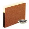 Pendaflex® Redrope WaterShed® Expanding File Pockets | www.SelectOfficeProducts.com