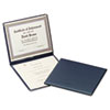 Oxford® Diploma Cover | www.SelectOfficeProducts.com