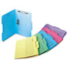 Pendaflex® Printed Notes Folder | www.SelectOfficeProducts.com
