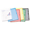 Pendaflex® CopyGard™ Heavy-Gauge Organizers | www.SelectOfficeProducts.com