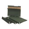 Pendaflex® Essentials™ Hanging Folders | www.SelectOfficeProducts.com