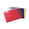 Pendaflex® File Folders With Erasable Tabs | www.SelectOfficeProducts.com