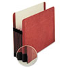 Pendaflex® Premium Reinforced Expanding File Pockets | www.SelectOfficeProducts.com
