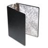 Oxford® Catalog Binder with Expanding Posts | www.SelectOfficeProducts.com