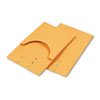 Pendaflex® Expandable Kraft Retention Jackets | www.SelectOfficeProducts.com