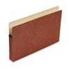 Pendaflex® Pocket File | www.SelectOfficeProducts.com