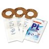 Electrolux Eureka Replacement Vacuum Bags For Maxima® Lightweight Upright Vac | www.SelectOfficeProducts.com