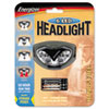 Energizer® LED Headlight | www.SelectOfficeProducts.com