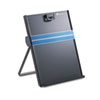 Fellowes® Metal Copyholder | www.SelectOfficeProducts.com
