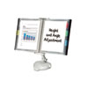 Fellowes® Reference Rack | www.SelectOfficeProducts.com