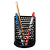 Fellowes® Perf-Ect™ Pencil Holder | www.SelectOfficeProducts.com