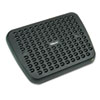 Fellowes® Standard Footrest | www.SelectOfficeProducts.com